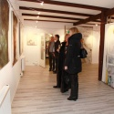 Vernissage Bahram I • 9 - 78