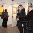 Vernissage Bahram I • 20 - 78