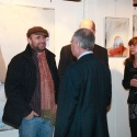 Vernissage Bahram I • 22 - 78