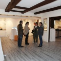 Vernissage Bahram I • 4 - 78