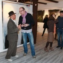 Vernissage Bahram I • 57 - 78