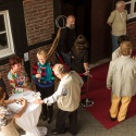 Vernissage Tierisch Gut / Kalender 2015 • 3 - 103