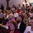 Vernissage Tierisch Gut / Kalender 2015 • 58 - 103