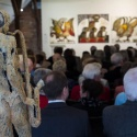 Vernissage - Musica dell Arte • 27 - 68