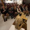 Vernissage - Musica dell Arte • 33 - 68