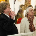 Vernissage - Musica dell Arte • 44 - 68
