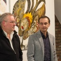 Vernissage - Musica dell Arte • 47 - 68
