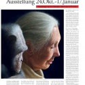 THE NEW ART - Kunst Magazin Zeitschrift • 9 - 16